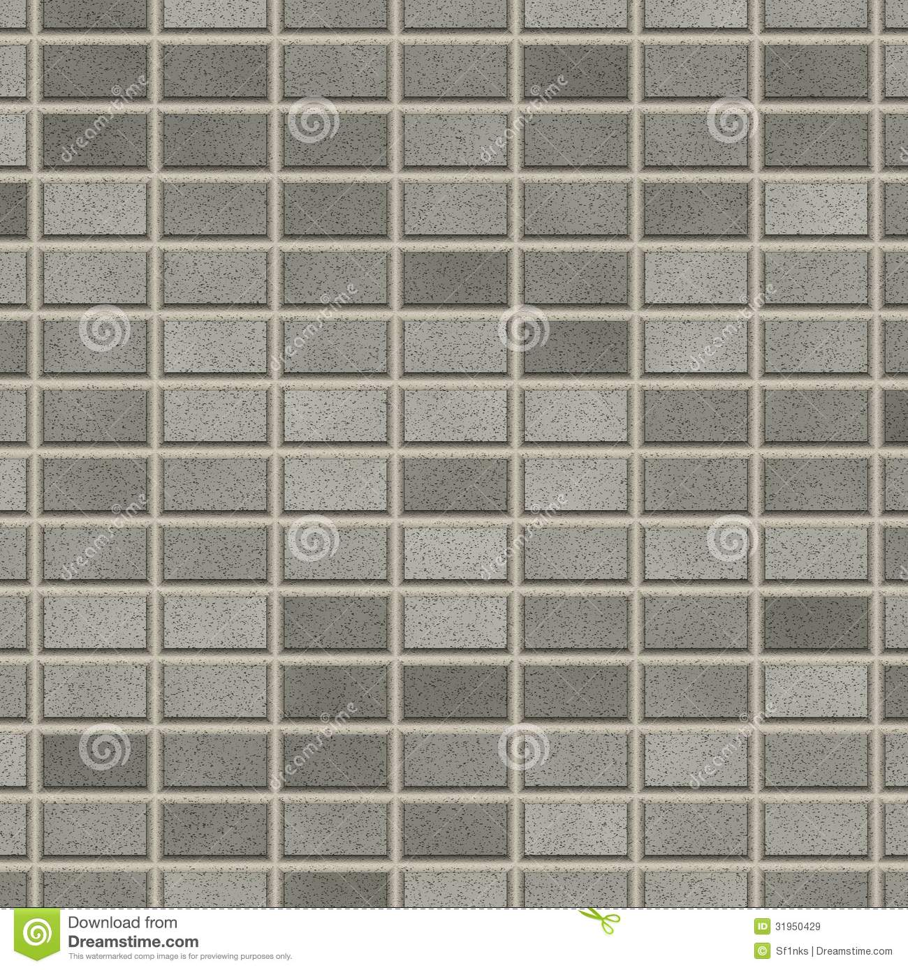 Stone And Tile Works : Stone wall background seamless pattern tile stock