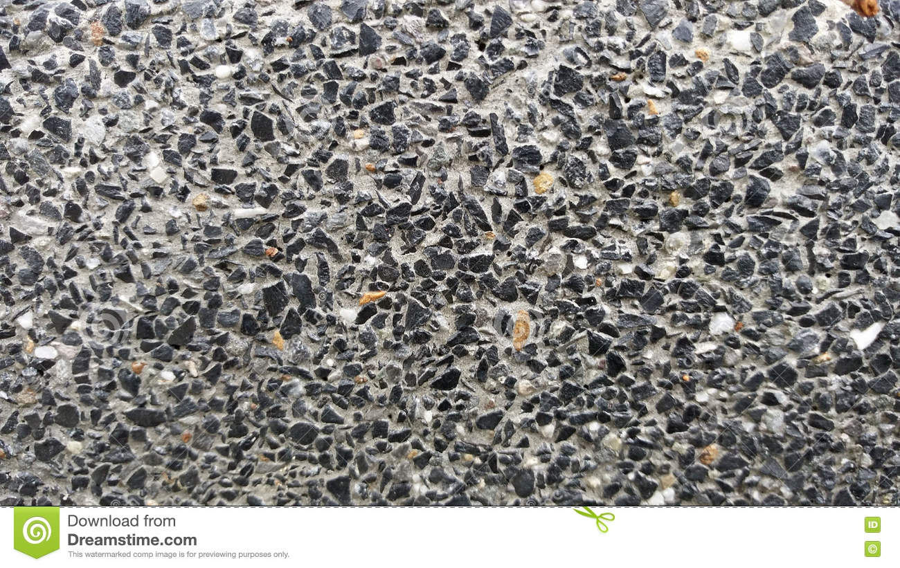 Stone Wall Background Floor TextureNatural With Cr