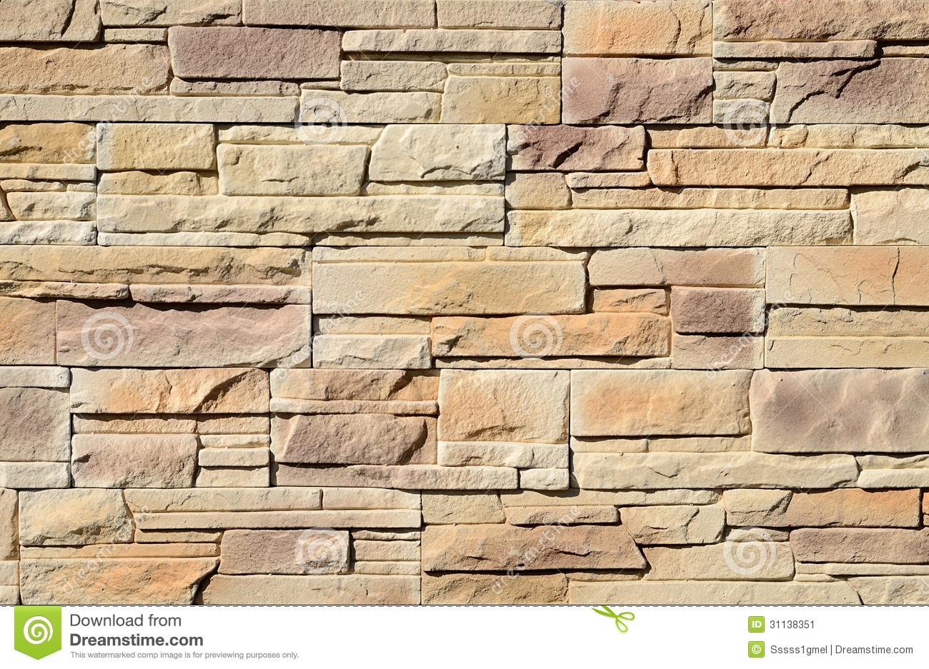 stone wall background texture stock image image 31138351