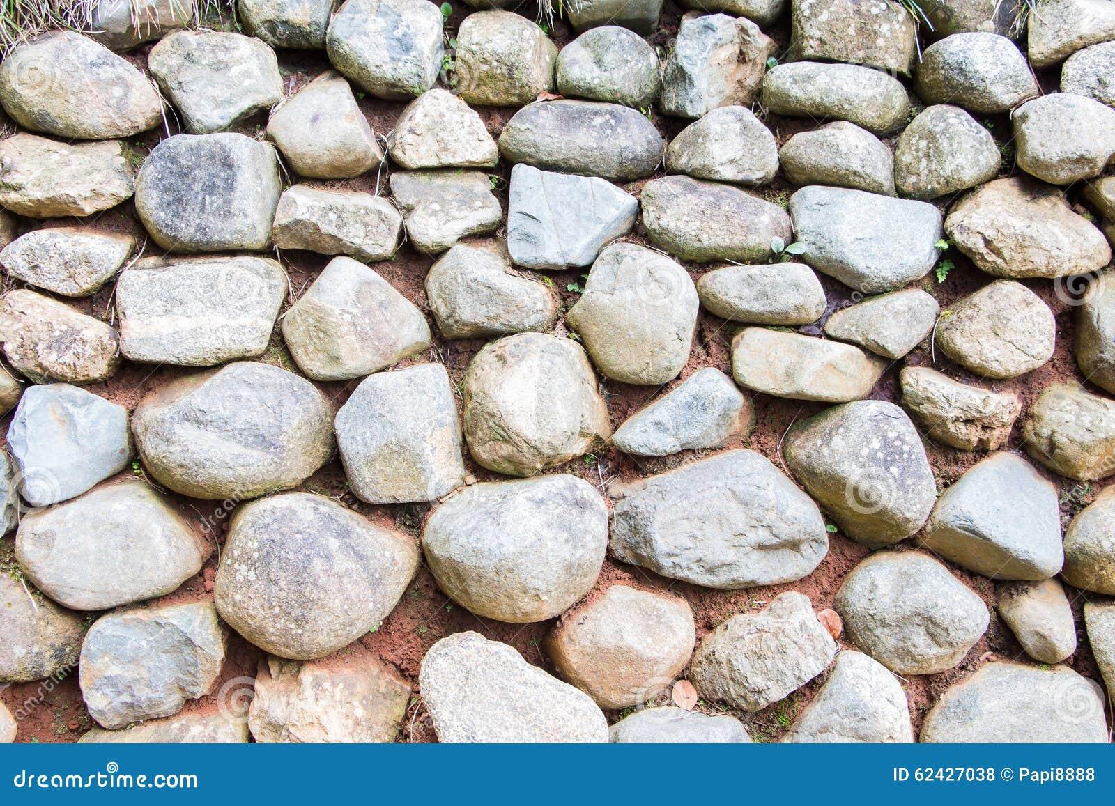 Stone Wall Design stone wall design - home design minimalist