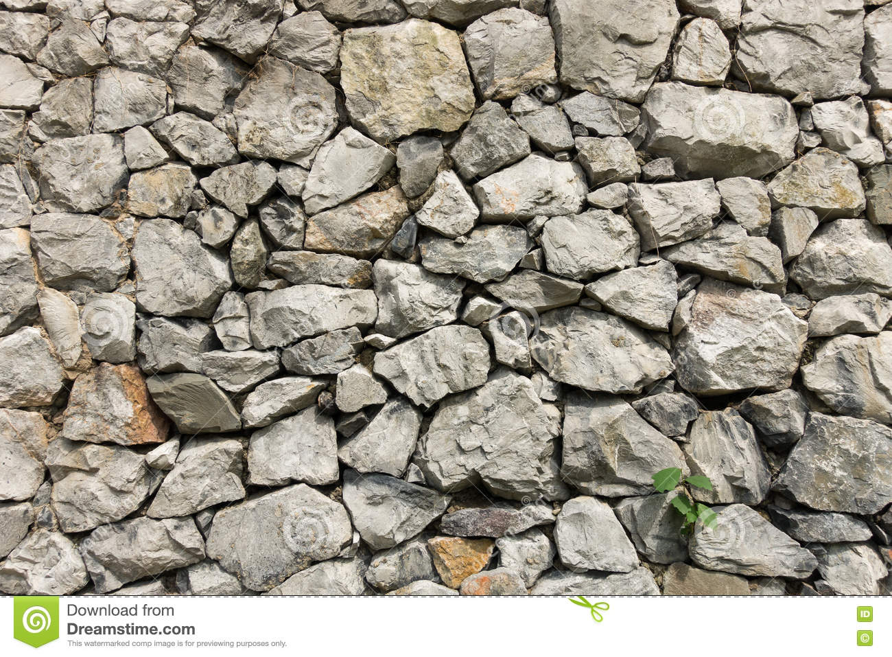 Stone wall exterior abstract background texture stone for Exterior background