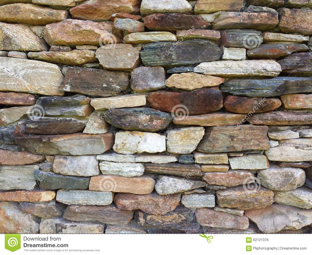 Stone wall pattern from old log cabin chimney stock photo for Stone log cabin