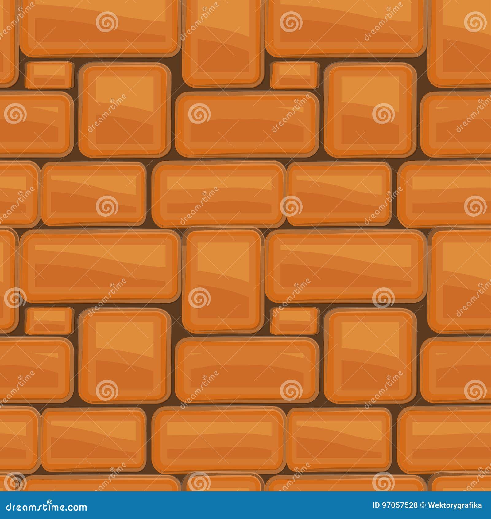 stone wall seamless texture beautiful banner wallpaper design il