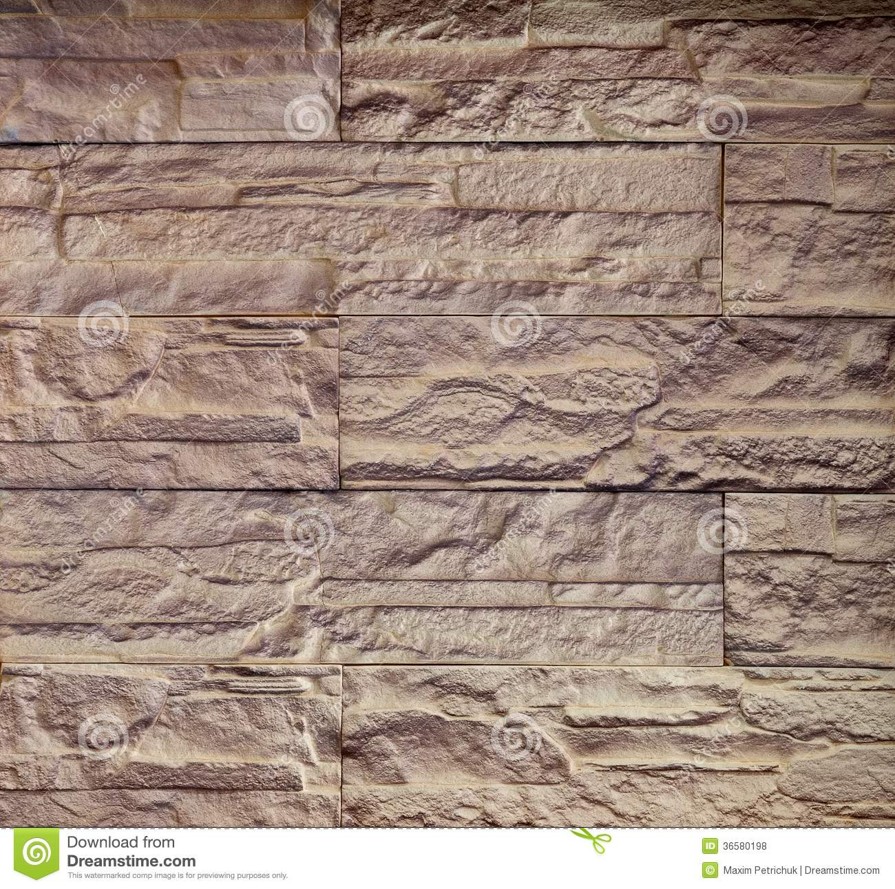 Stone wall surface royalty free stock photos image 36580198 for Wall surface texture