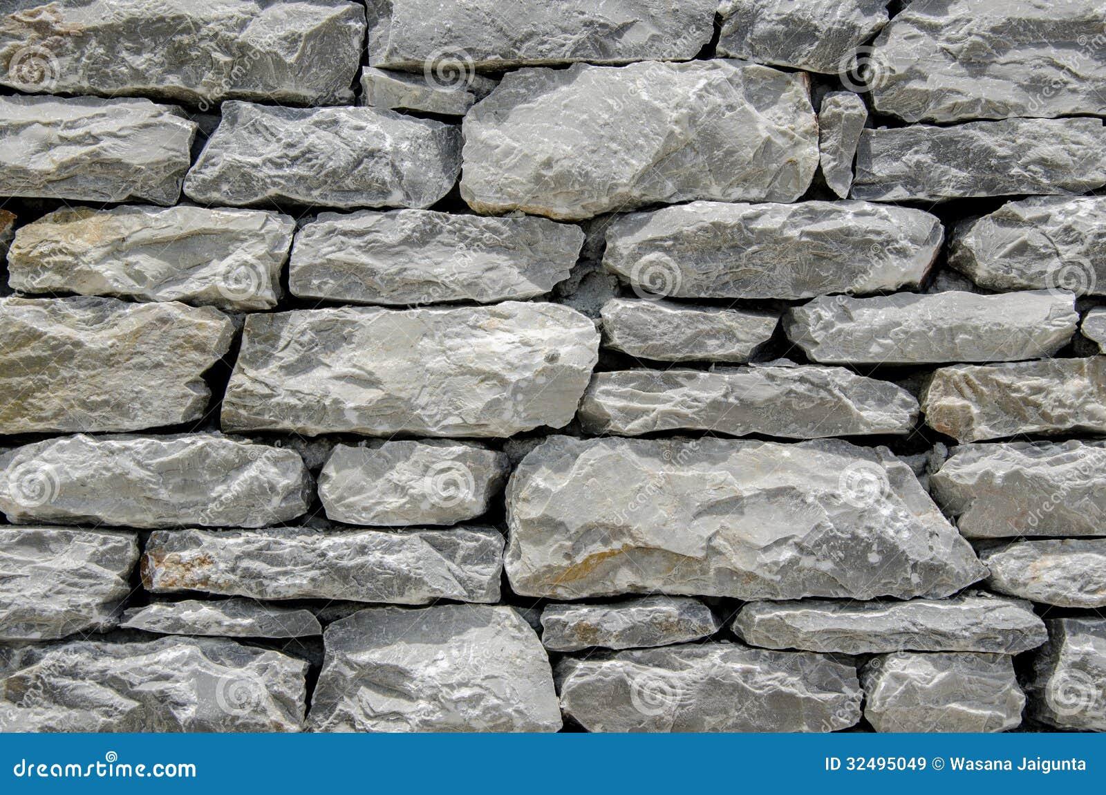 Stone Block Clip Art : Stone wall stock image of house backdrop fresh