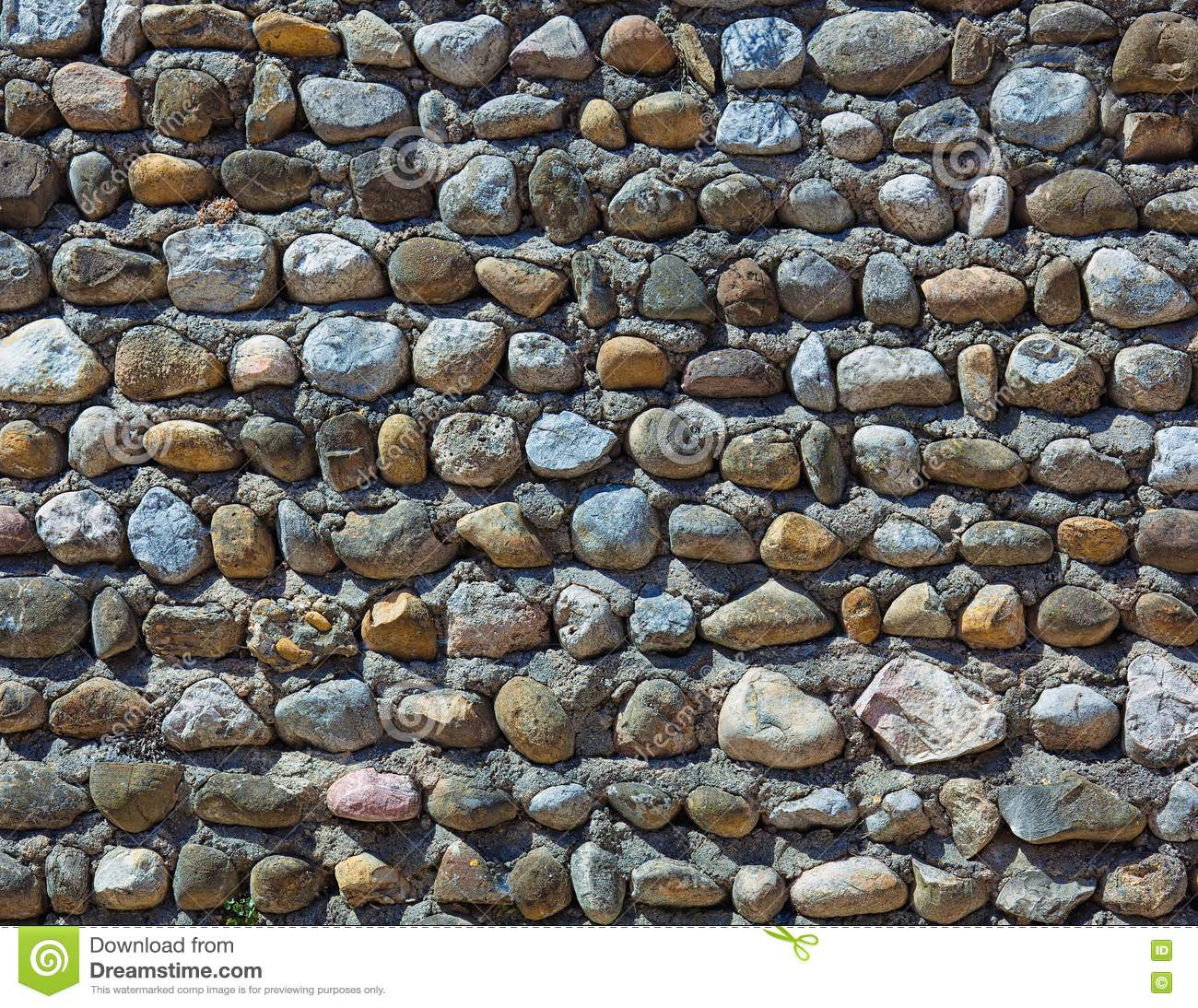 Stone Wall Texture Royalty Free Stock Images Image 26120129