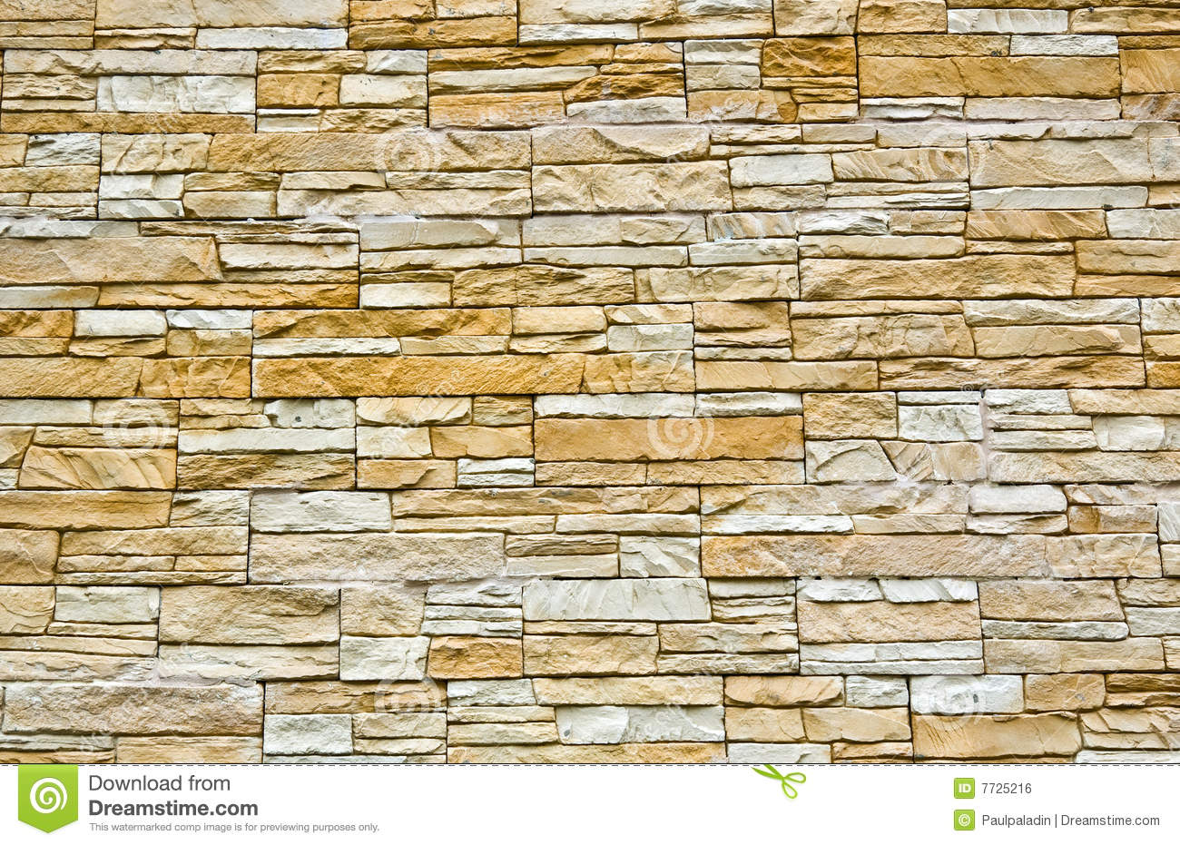 Stone wall texture stock photo. Image of surface, design - 7725216