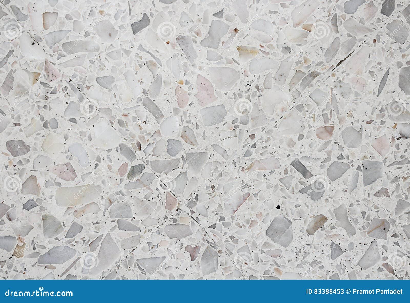terrazzo floor background stock - photo #7