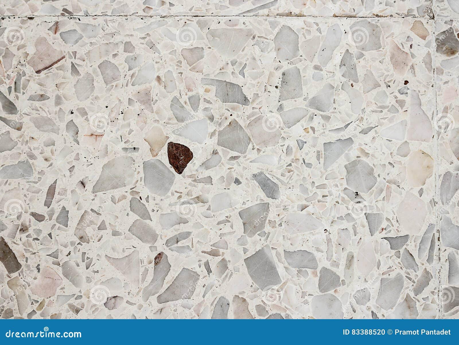 terrazzo floor background stock - photo #25