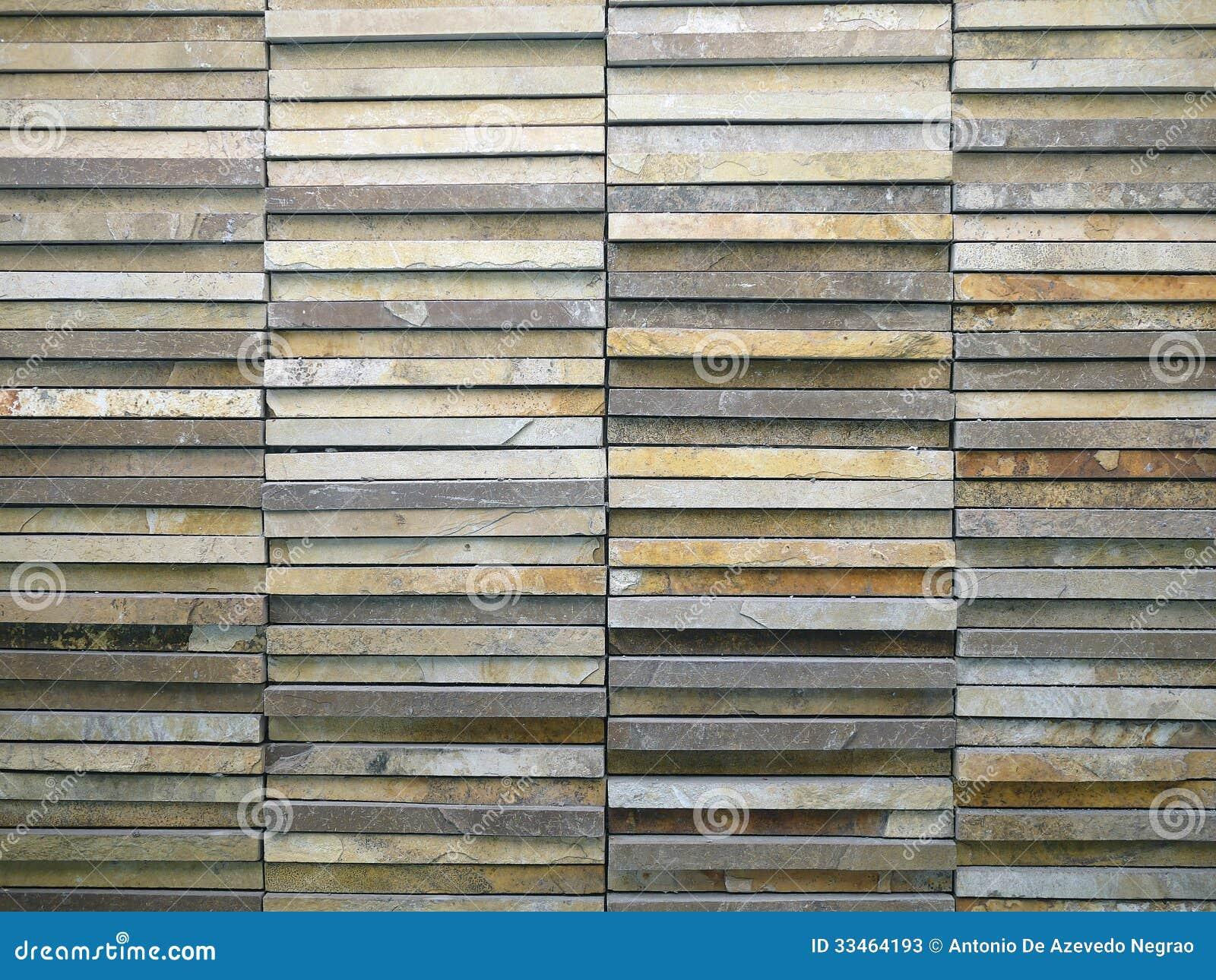 stone wall tiles stock photos image 33464193