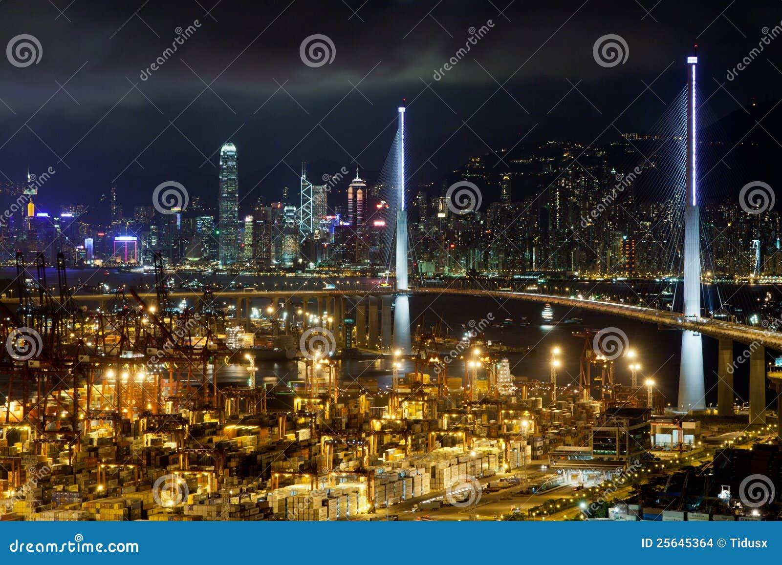 Dating scena Hong Kong