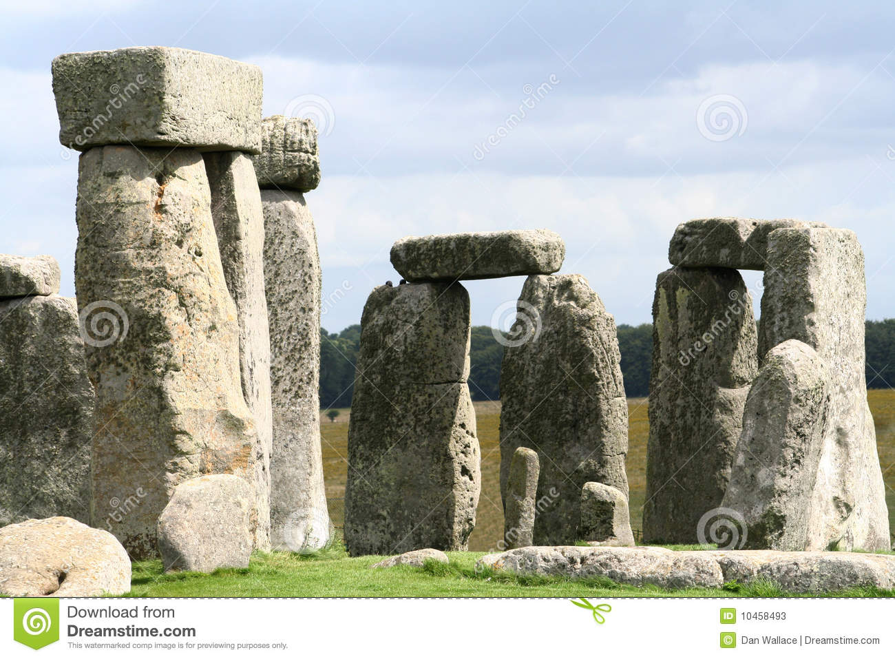 the theories on the purpose of the building of the stonehenge Some believe stonehenge has supernatural origins various theories linking stonehenge to the like to think stonehenge had just a singular purpose.