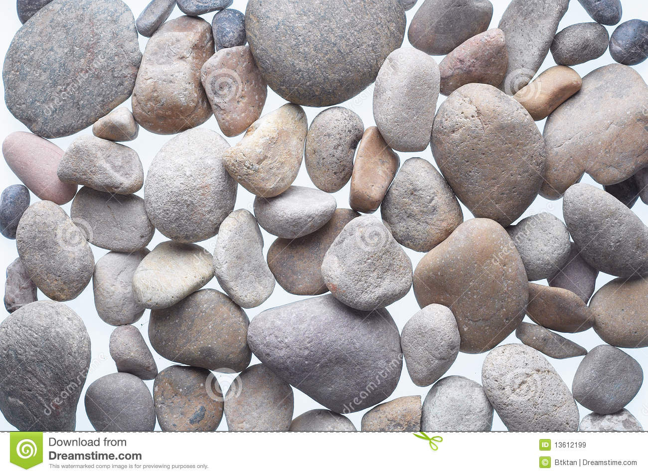 Download Stones stock image. Image of meditation, ancient, environment - 13612199