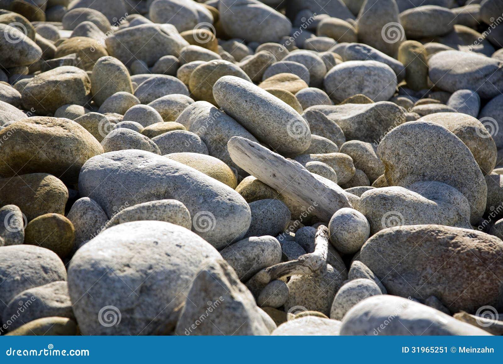 beach hdr stones harmony - photo #13