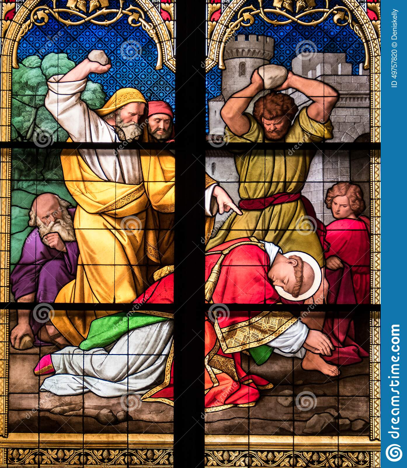 https://thumbs.dreamstime.com/z/stoning-saint-stephen-detail-stained-glass-window-depicting-to-death-cologne-cathedral-north-rhine-westphalia-germany-49757820.jpg