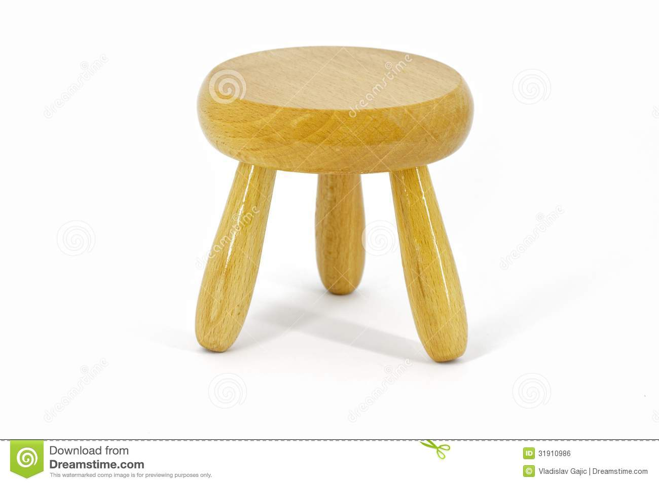 Stool Royalty Free Stock Image Image 31910986 : stool small wooden isolated white 31910986 from www.dreamstime.com size 1300 x 957 jpeg 54kB