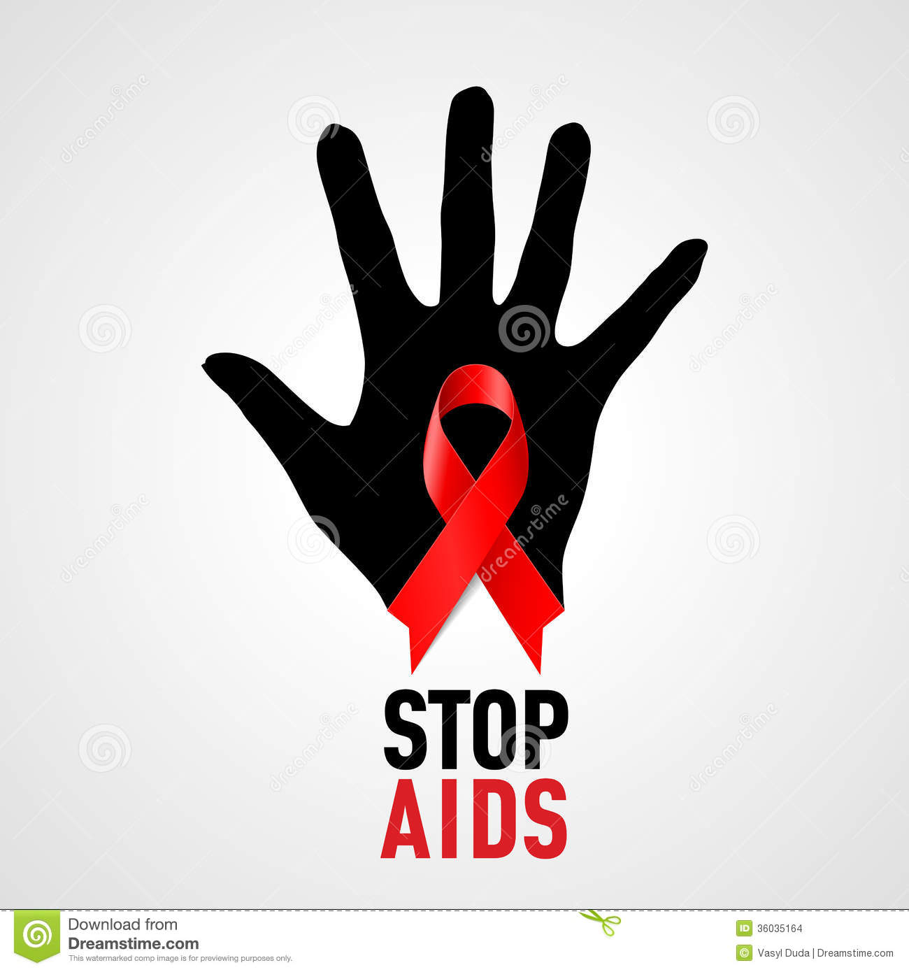 how to avoid hiv and aids
