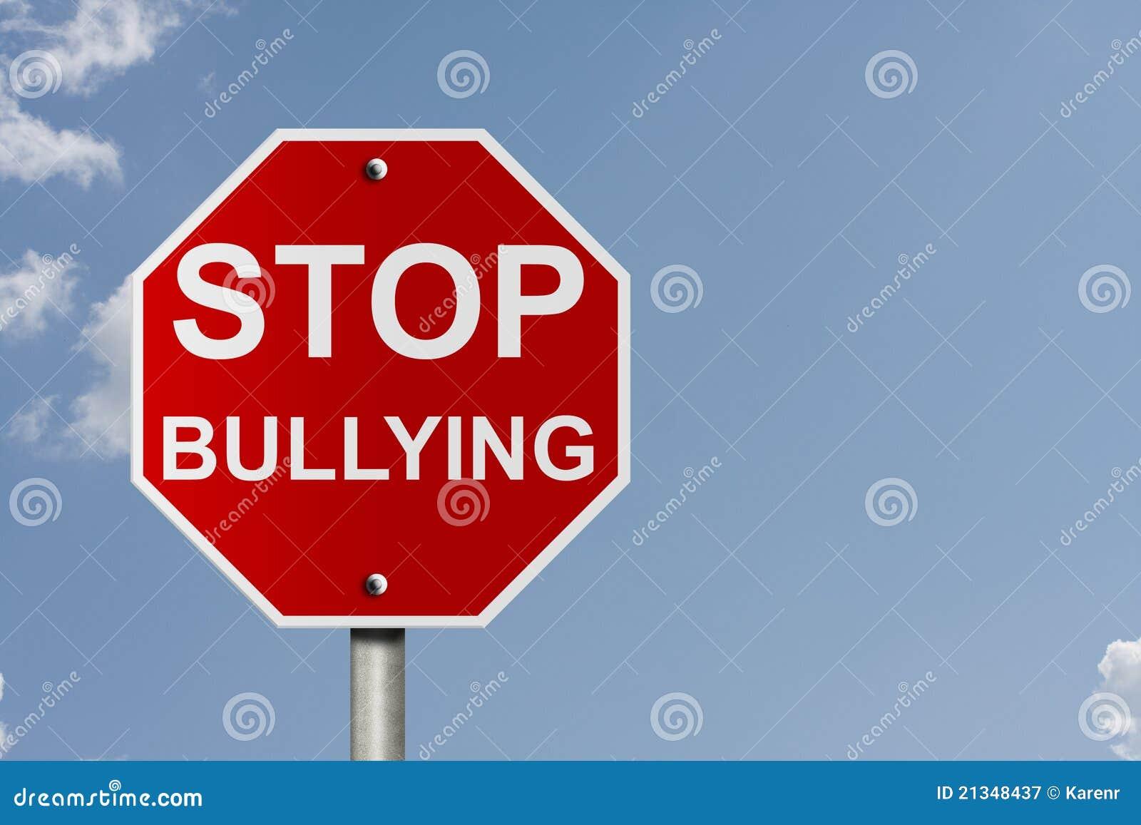 Cyberbullying (online bullying)
