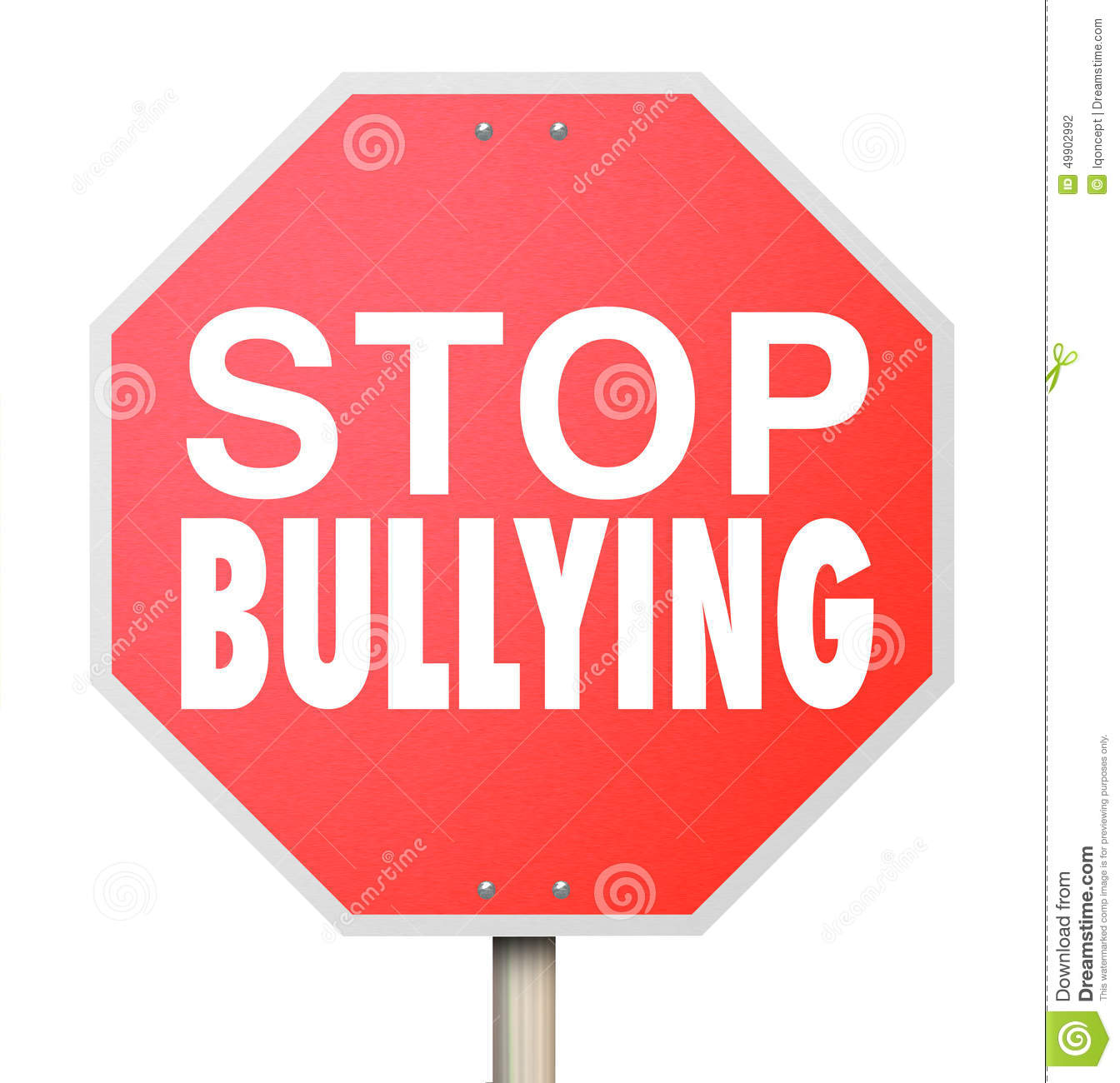 fight to stop bullying essay Living in the world of high technologies gives us not only advantages, it also provokes new kinds of problems in this essay we are going to talk about cyber crime, in particular cyber bullying cyber bullying is a phenomenon when internet communication is used for threatening or humiliating generally speaking it is an ordinary bullying transferred into electronic form.
