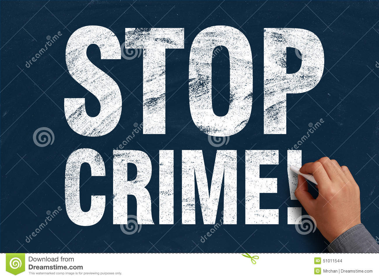 how to stop crime 1일 전 a spokesperson for mr khan responded: this is desperate nonsense from the man who was in the government that slashed stop and search and funding for our police and preventive services and saw violent crime rise across the country.