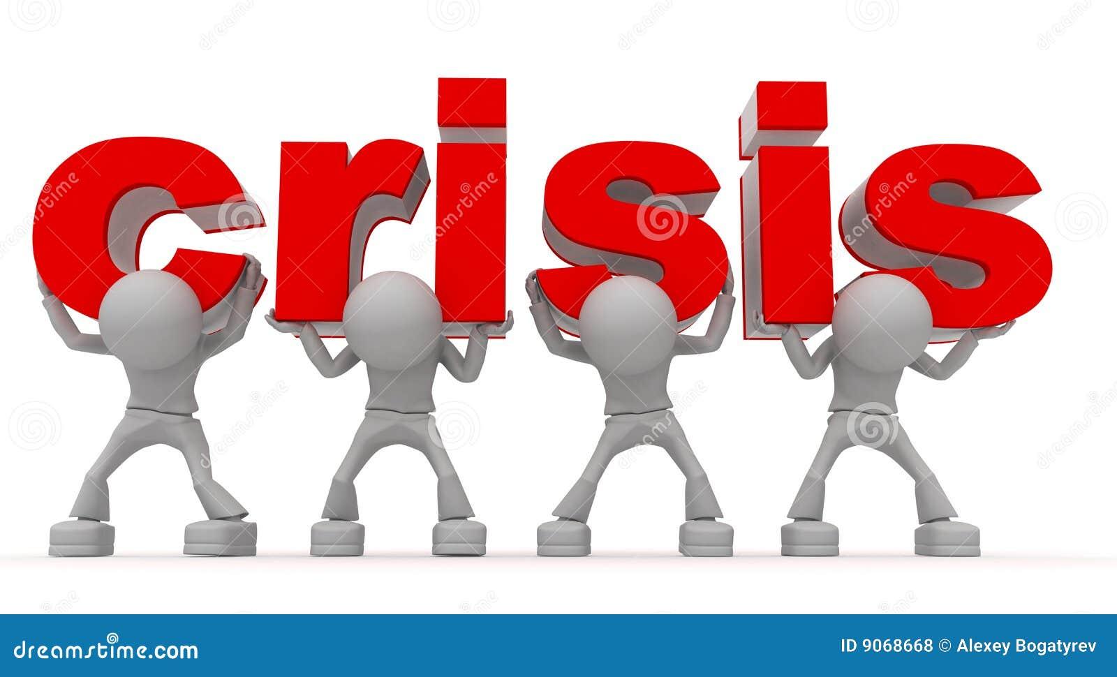 disaster management essays