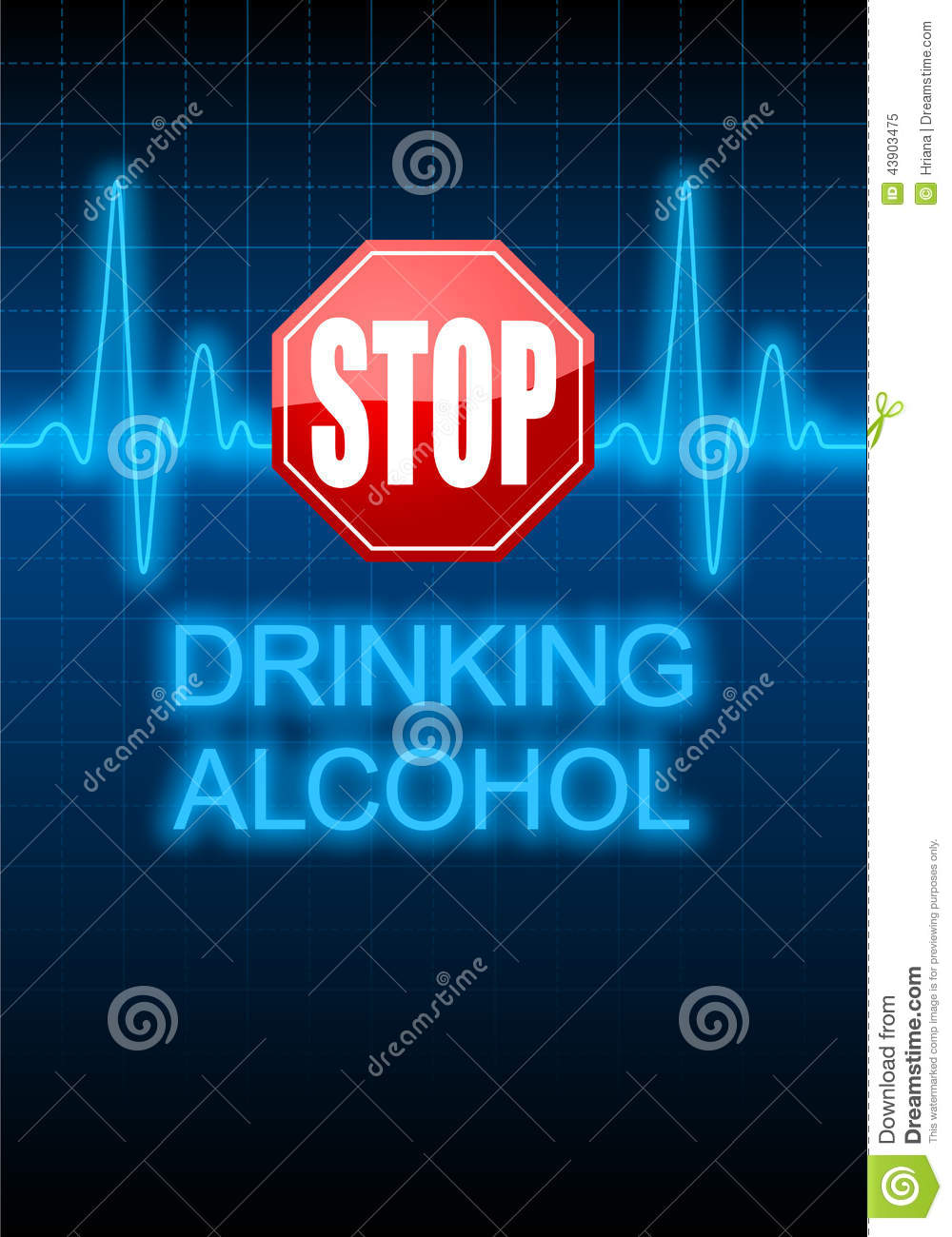 stop drinking alcohol essay