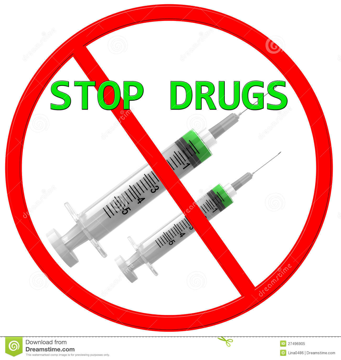Stop Taking Drugs - Stop Taking Drugs - Video