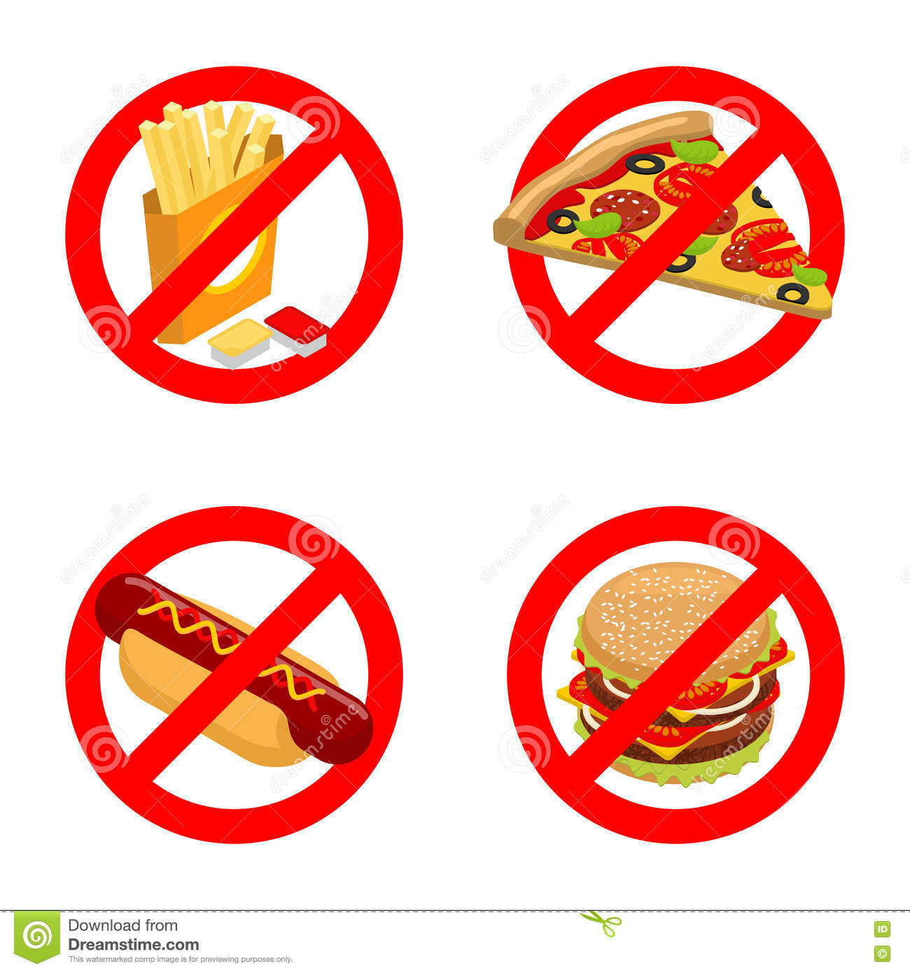 fast food for and against Disadvantages fast food fast food is pretty however, those who are against fast food highlight the adverse effect that it has on our health.
