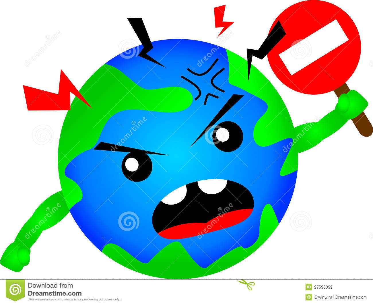 global warming what causes it how it affects us and how we can stop it Global warming has many causes but  some other require a little effort or investment but can help you  check out the top 50 things to do to stop global warming.