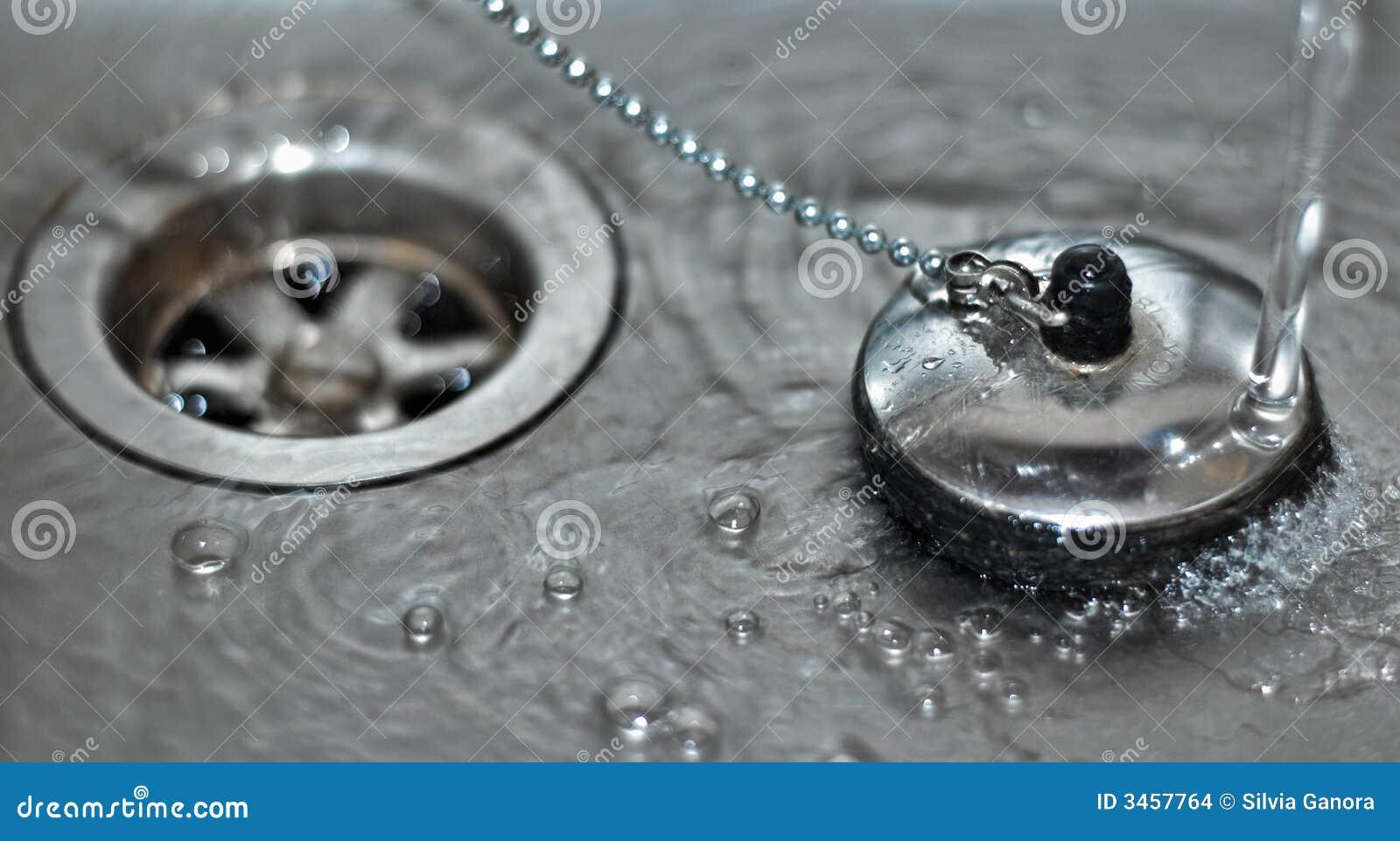 Stop Wasbak Keuken : Wasbakken een wasbak voor je badkamer in een functioneel en