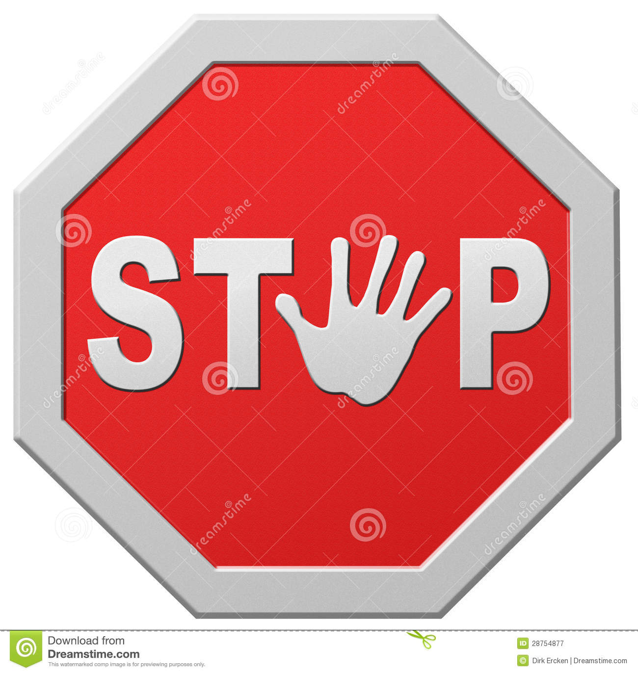 yahoo sign in how how to stop