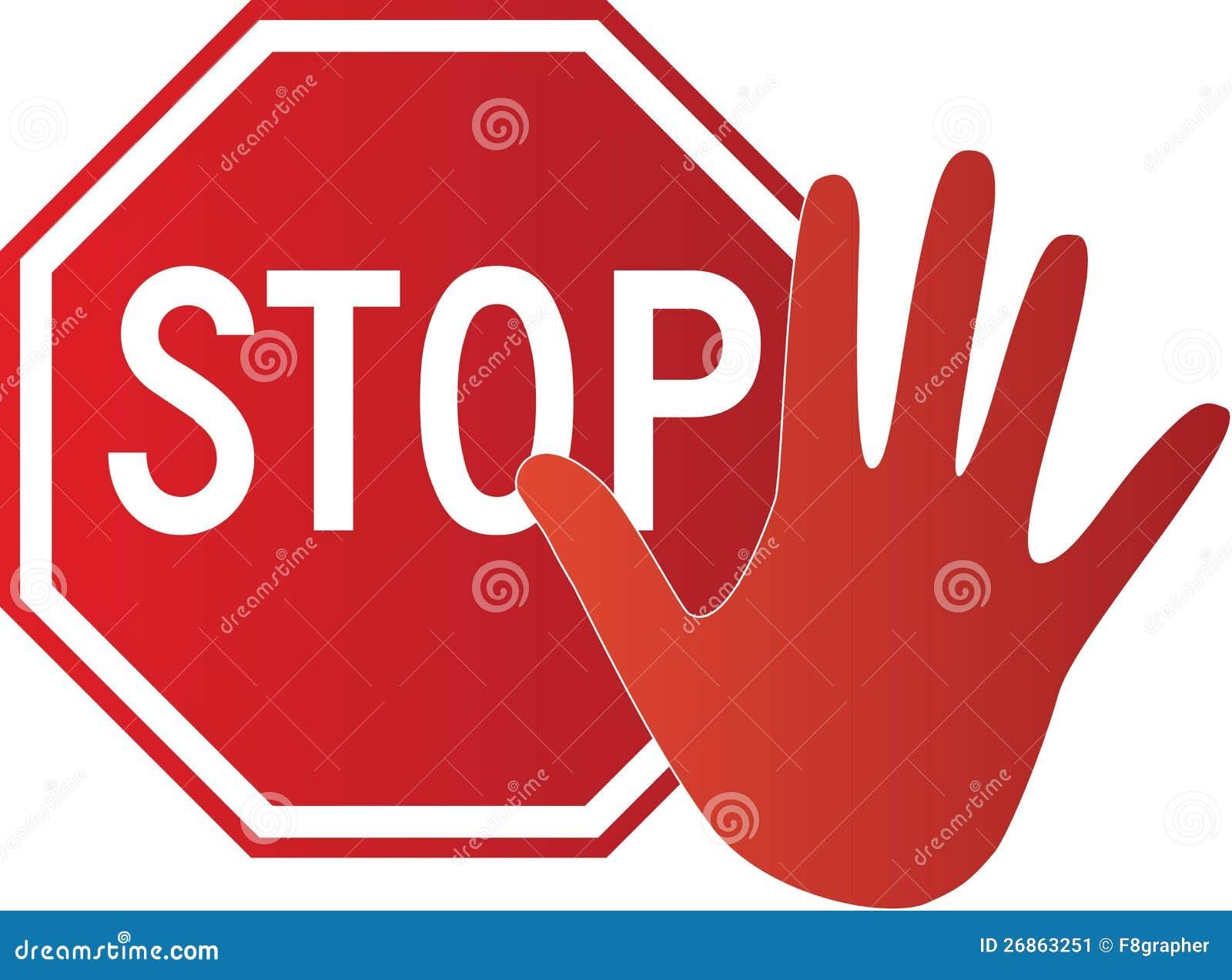 Clip Art Warning Triangle