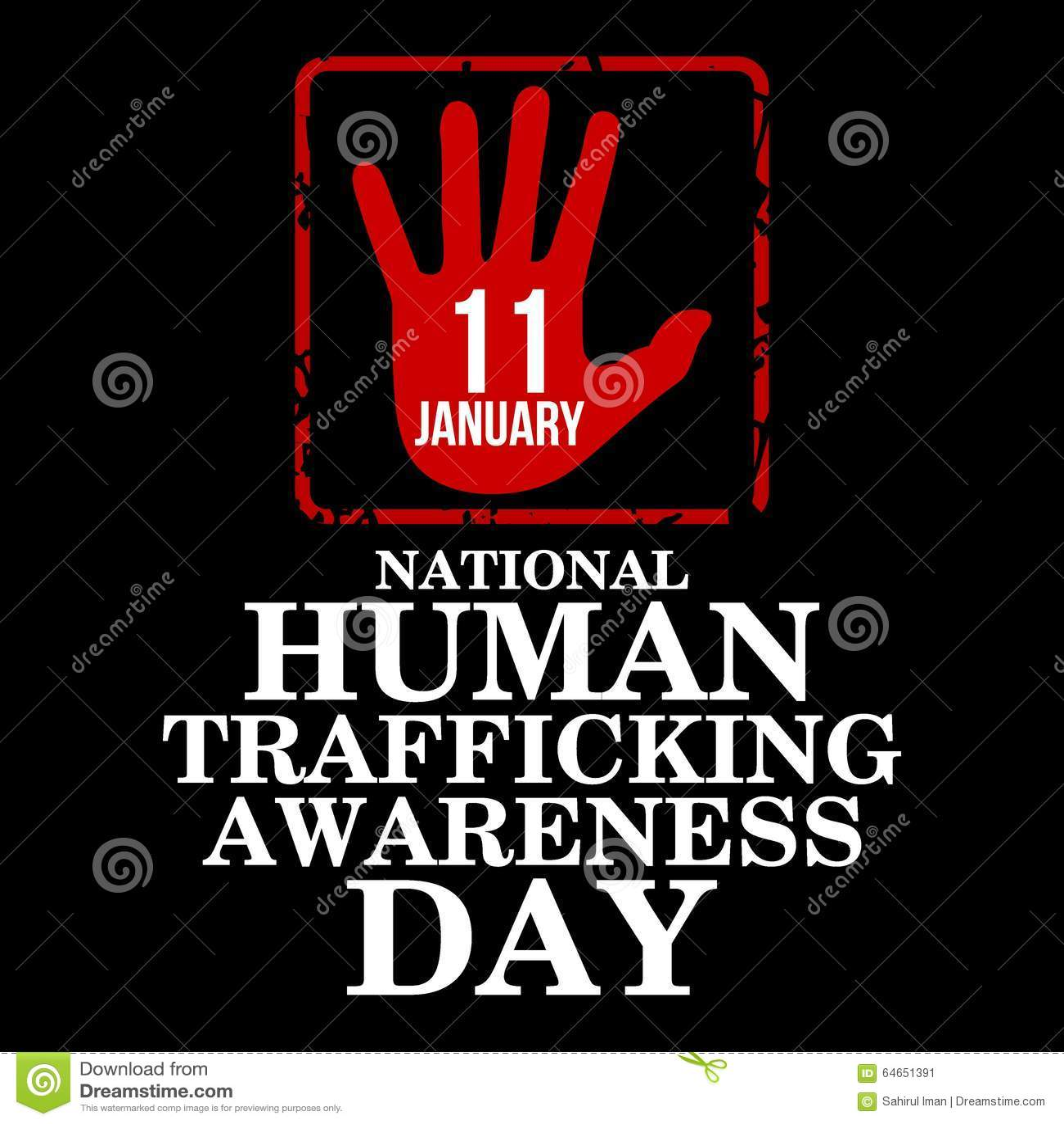 free clip art human trafficking - photo #27