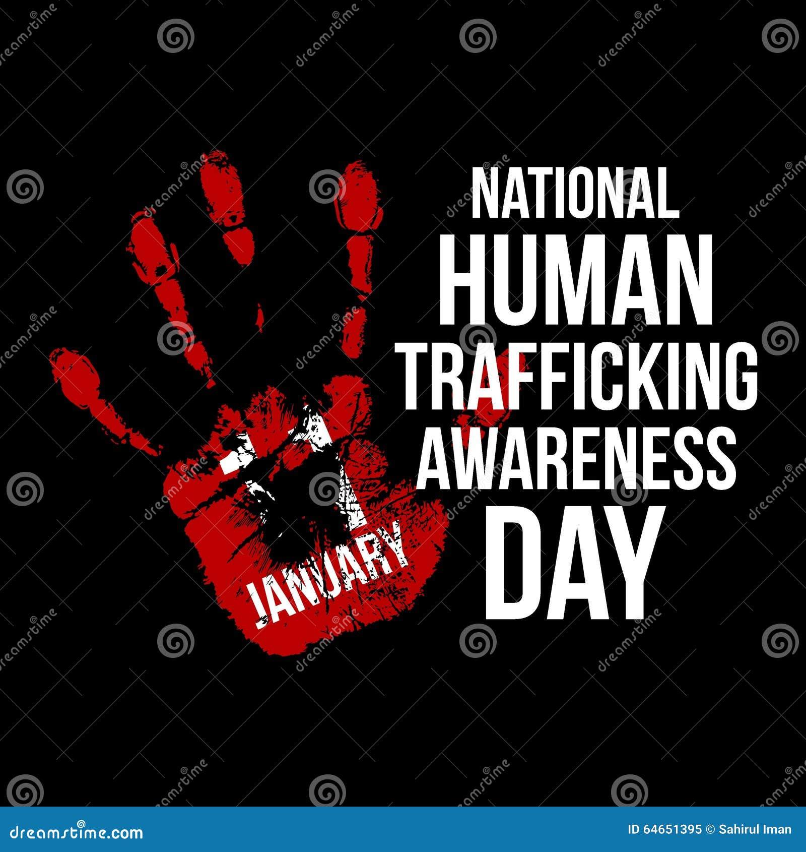 free clip art human trafficking - photo #15