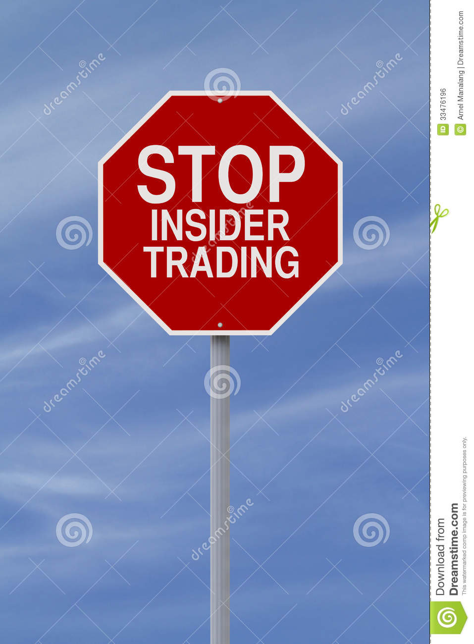 What time do stock options stop trading