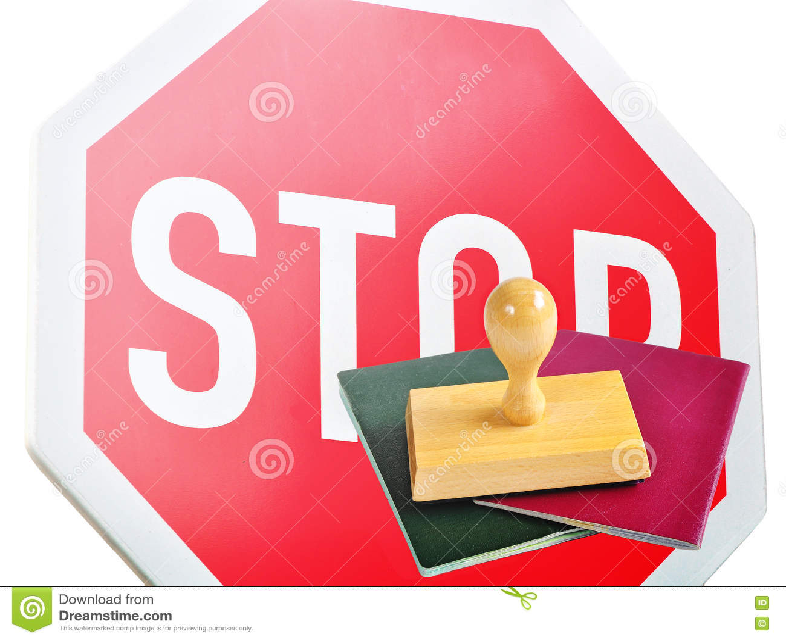 Stop migration refugees stock image image of travel 76401159 royalty free stock photo biocorpaavc Choice Image