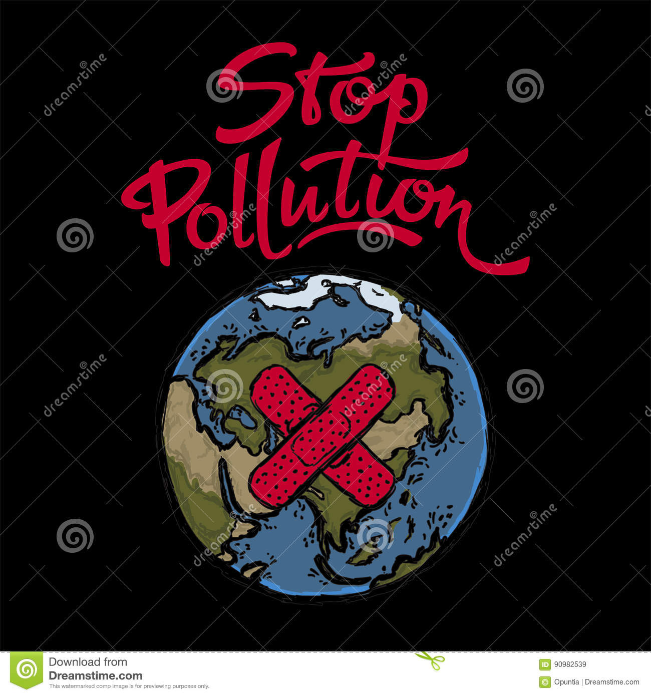 stop pollution save earth Friends of the earth is an environmental campaigning community dedicated to  learn about air pollution and what's happening in  save the climate, stop.