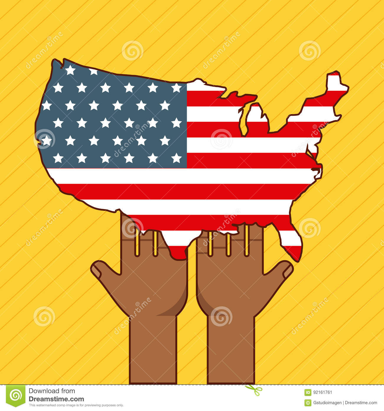 the concept of race in the united states politics Gender and electoral politics in the united states  race in american political thought by  the race concept and race relations have been central themes in.