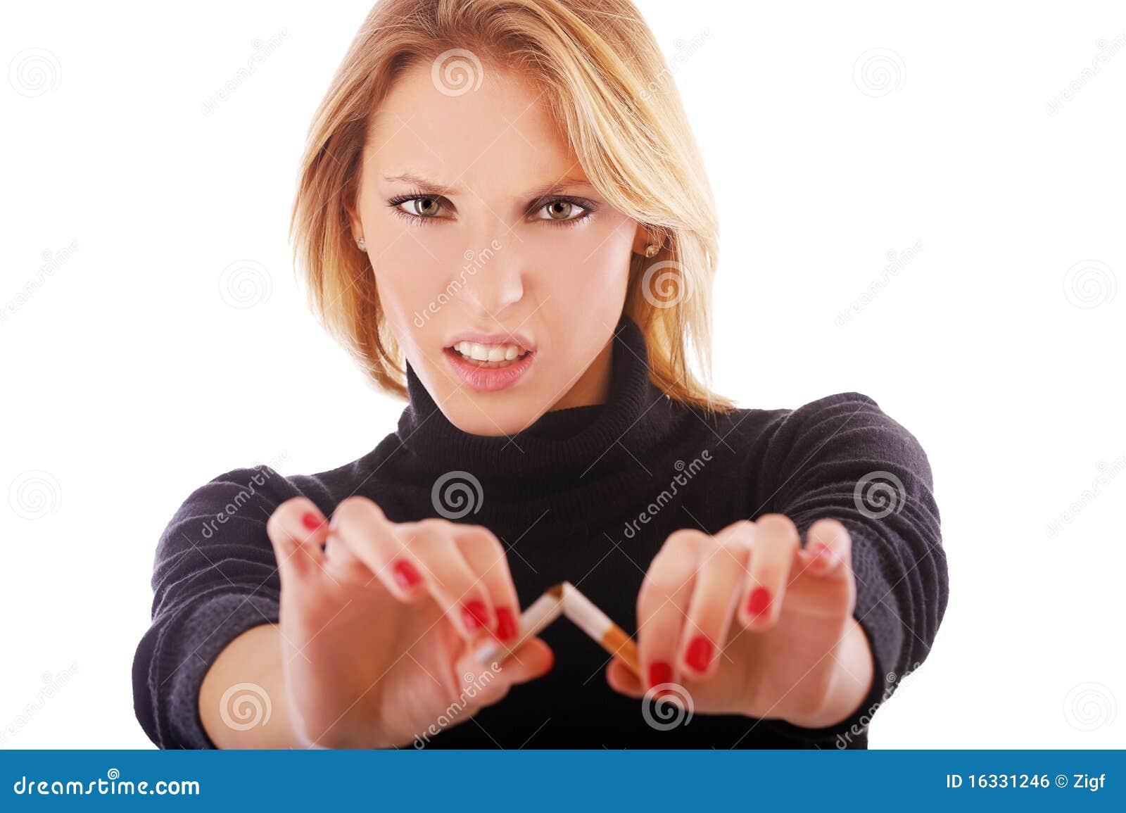 Алан карр лёгкий способ бросить курить