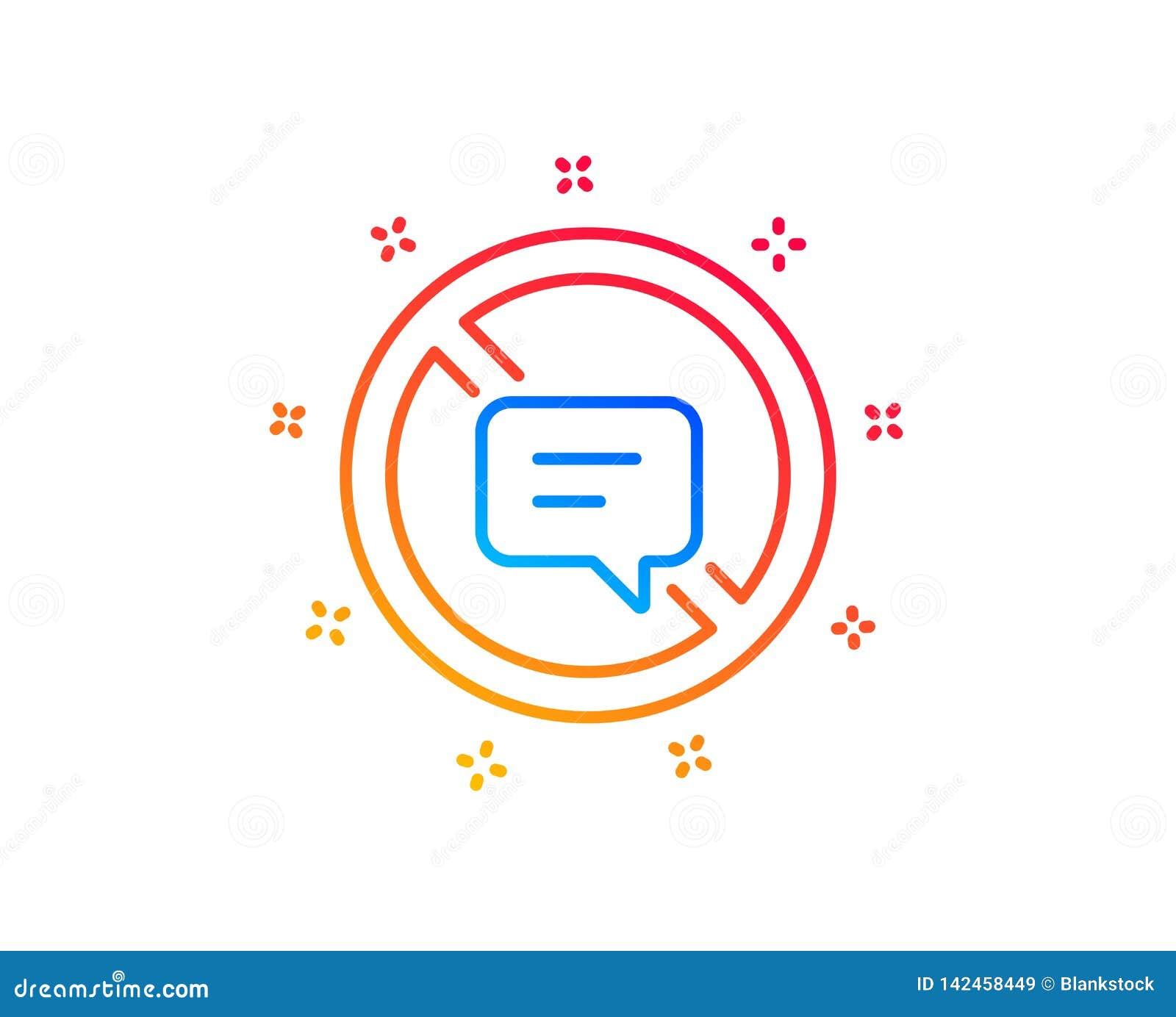 Chat service text random Best sexting