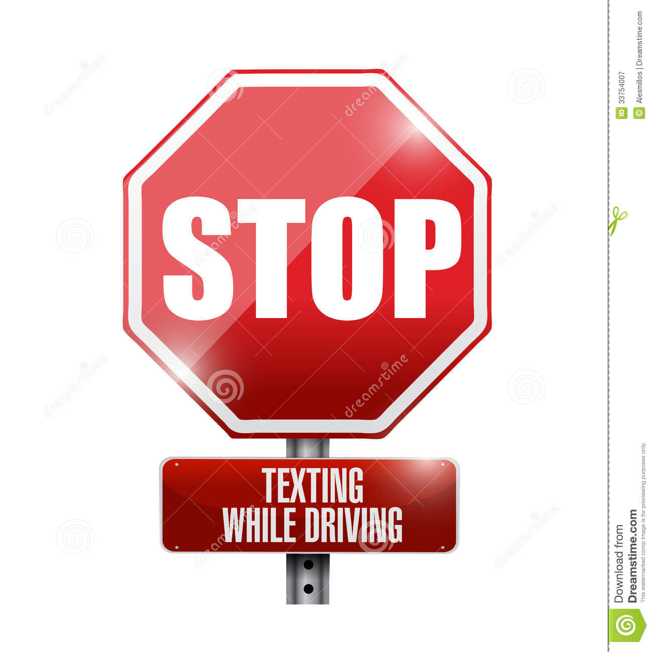 stop dating over text