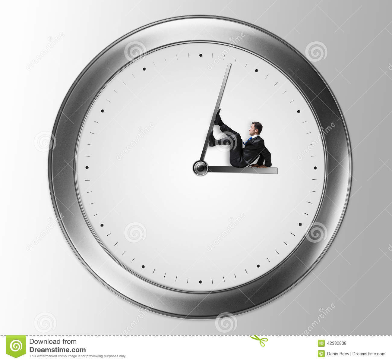 when time stops There are moments when time stops those split-seconds seem to last eternity –  marking time like little notches of memory along a measuring.