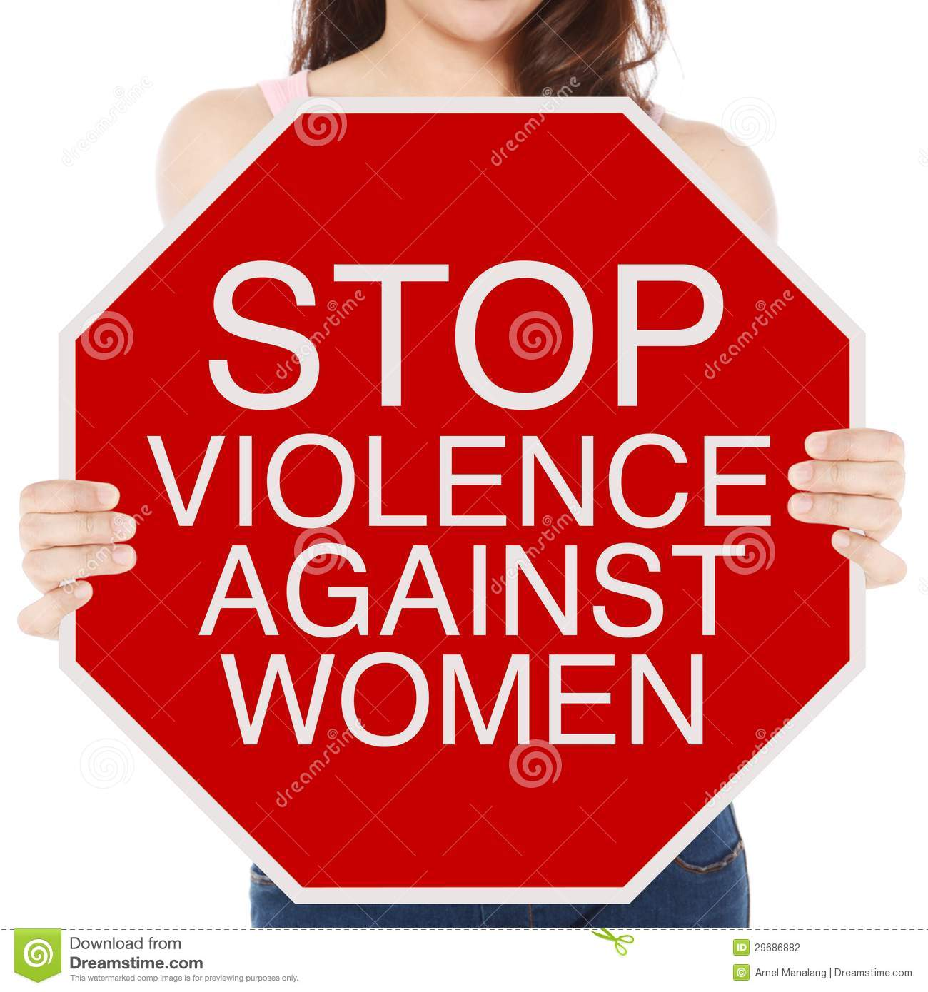 understanding violence against women at There has always been an understanding that violence is part of the on sexual assault and violence against women performing a sex act with.