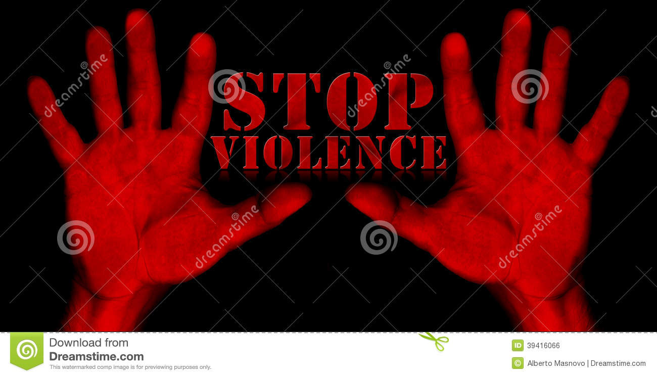 stop violence Find stop domestic violence stock images in hd and millions of other royalty-free stock photos, illustrations, and vectors in the shutterstock collection thousands.