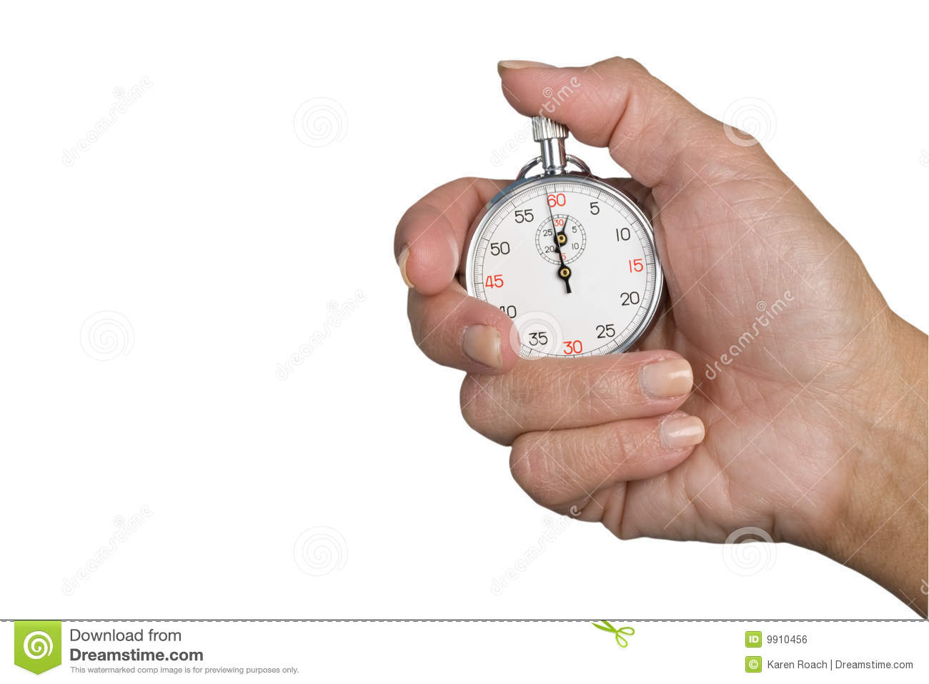 stopwatch stock photo  image of race  start  timepiece