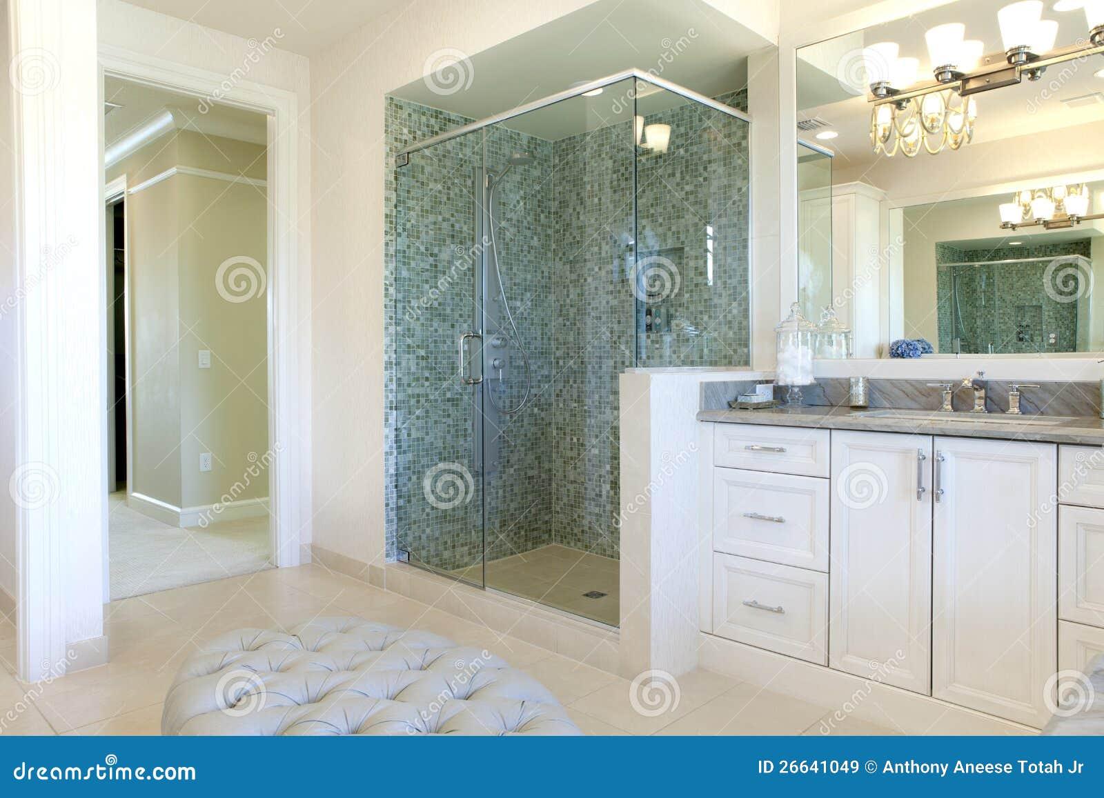 Exklusiva badrum bilder ~ Xellen.com