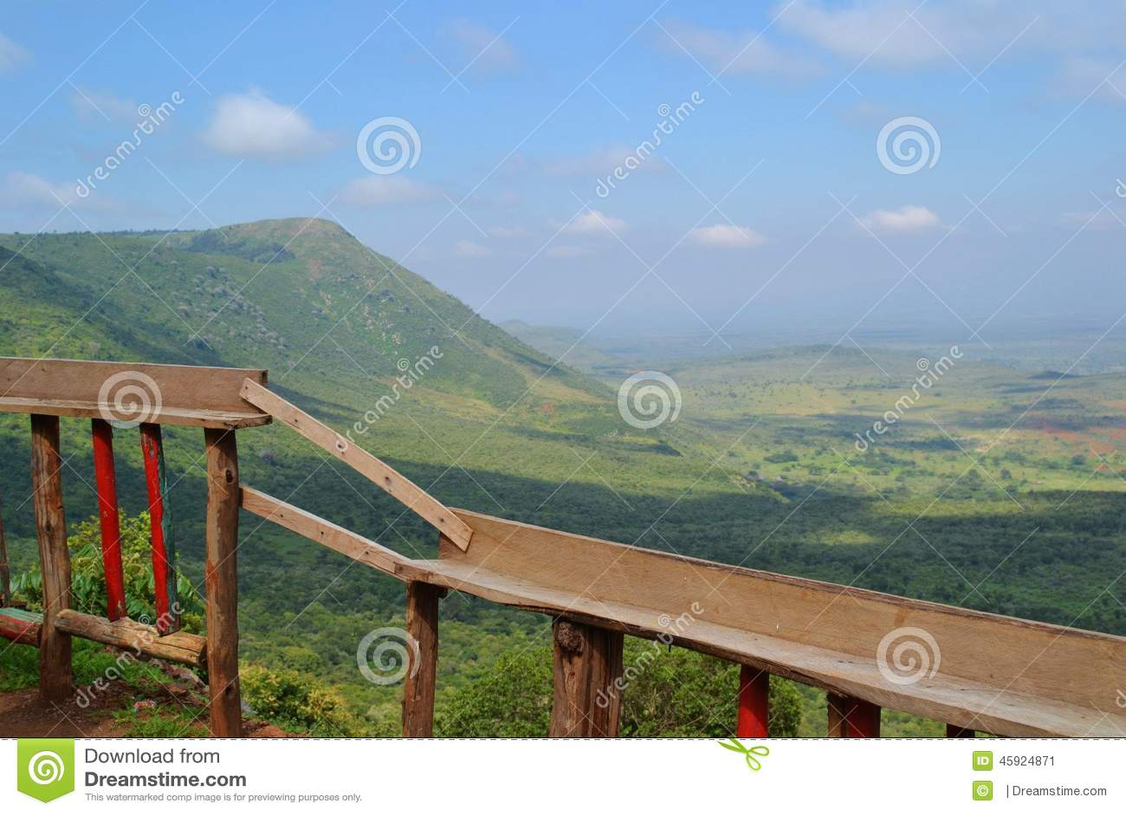Stora Rift Valley