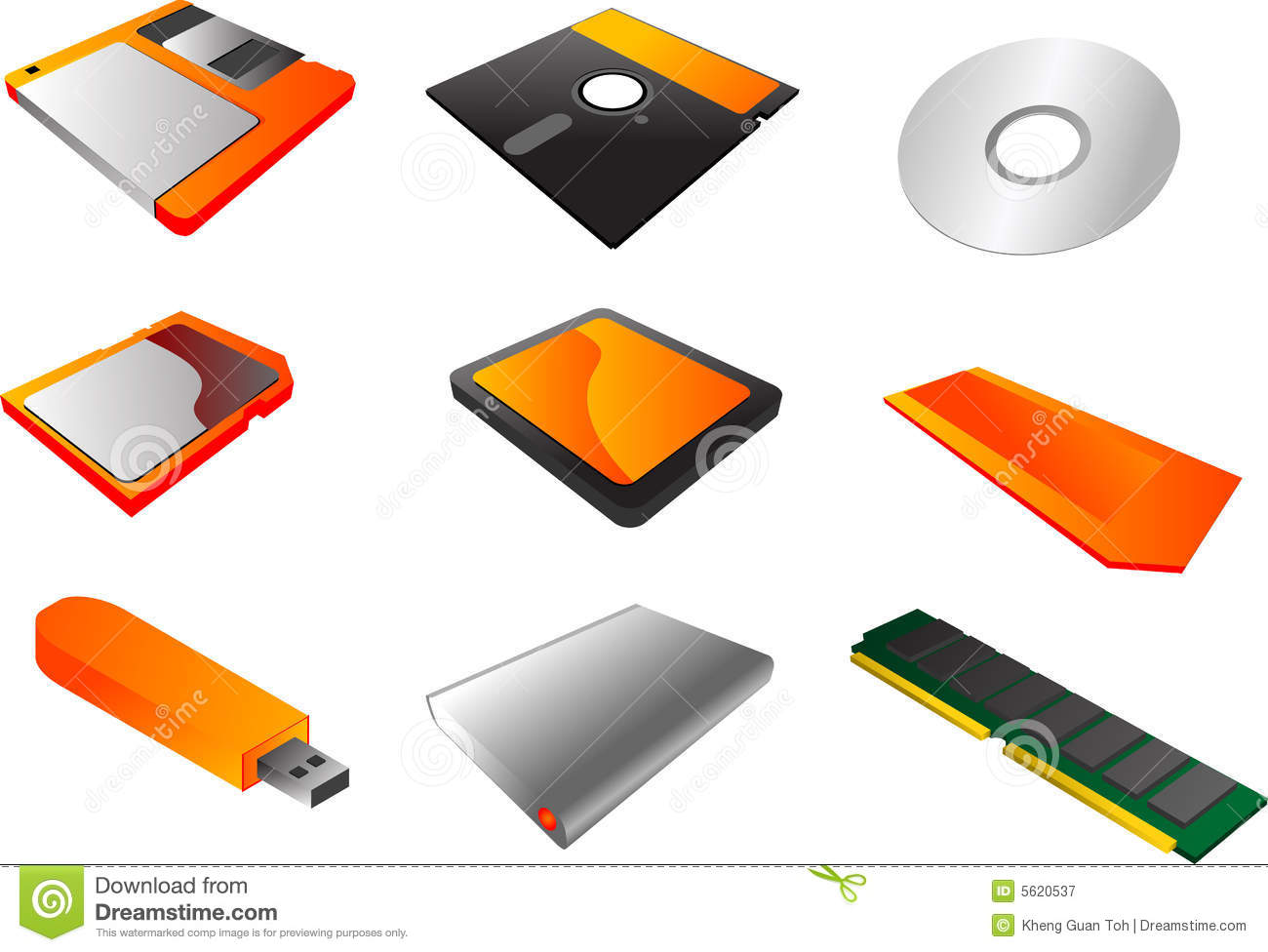 Displaying (16) Gallery Images For Good Memory Clipart...