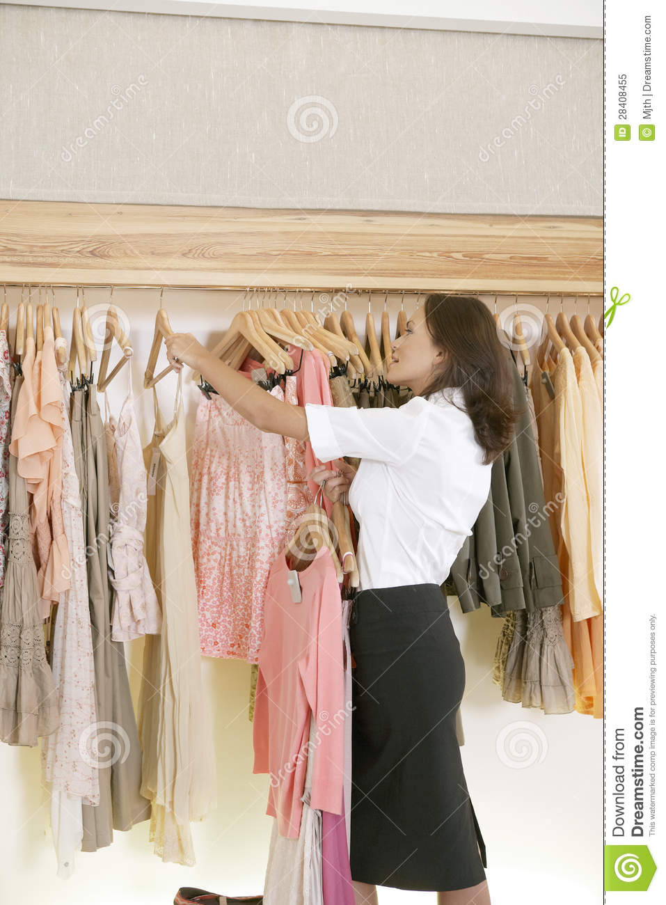 Best stores for work clothes. Cheap online clothing stores