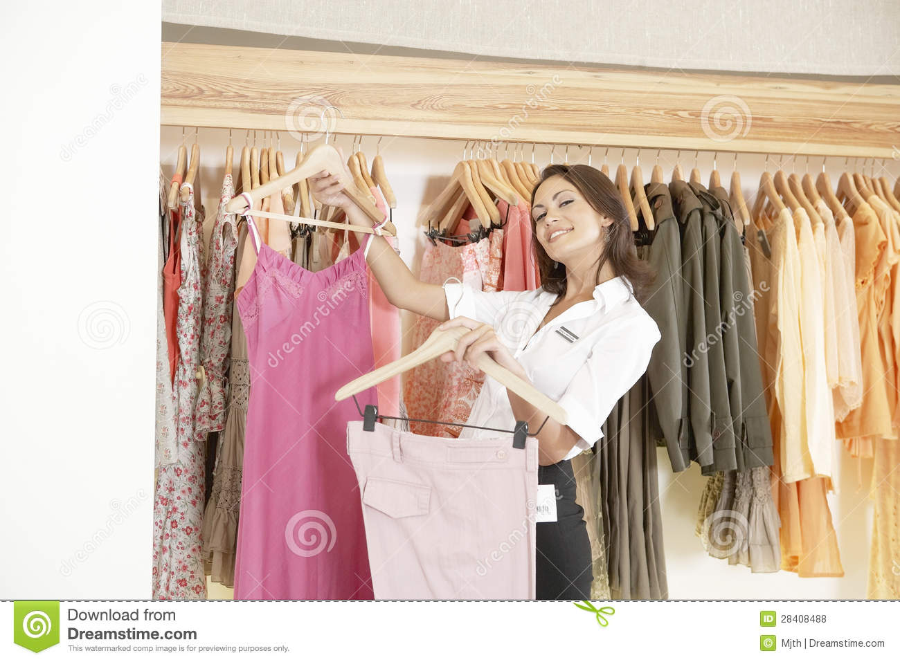 Work world clothing store Clothing stores online